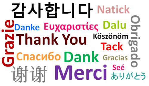 출처: http://www.typographyseoul.com/